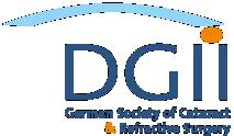 Logo der DGII