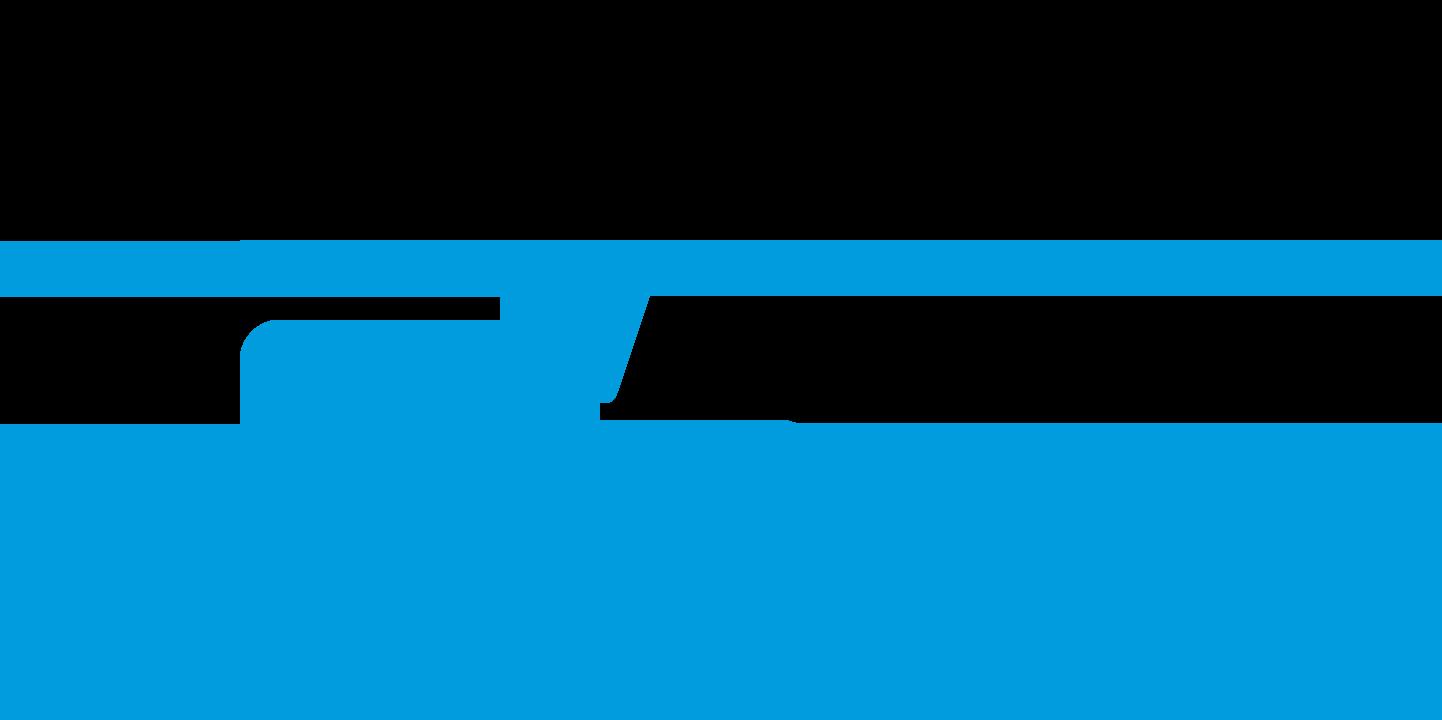 Logo Abott Medical Optics