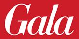 Logo: Gala