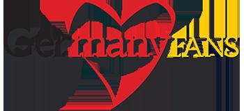 GermanyFans Logo