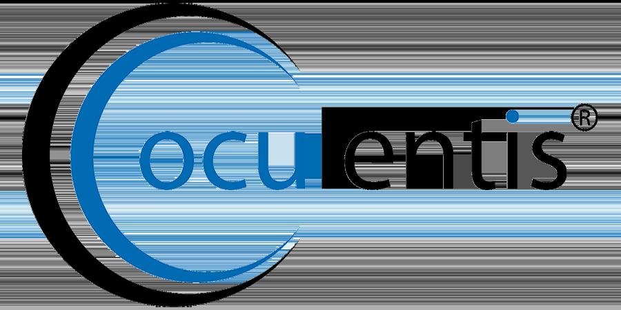 Logo Oculentis