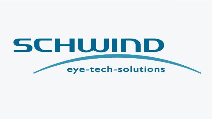 Logo: Schwind Eye Tech Solutions