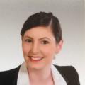 Portraitfoto von CTA