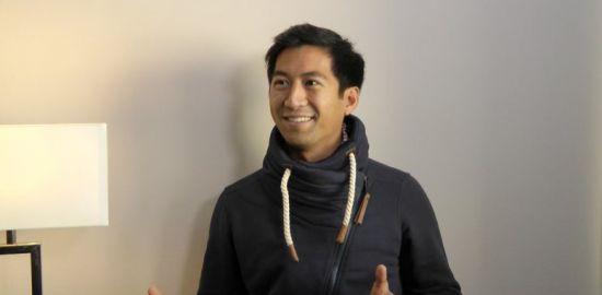 Teaserfoto Patientenerfahrungen mit ReLEx SMILE