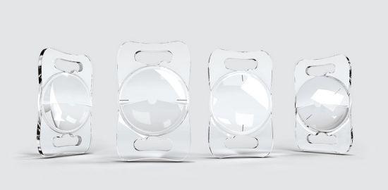 Teaserfoto Premiumlinsen / Multifokallinsen
