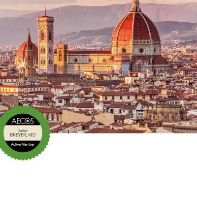 AECOS Symposium 2020
