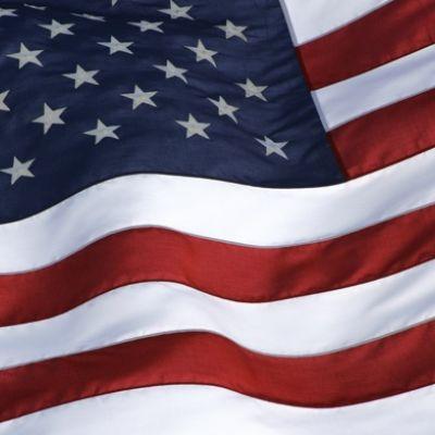 Amerikanische Behörde FDA genehmigt ReLEx smile für die USA