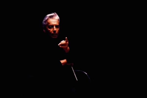 Helmut von Karajan