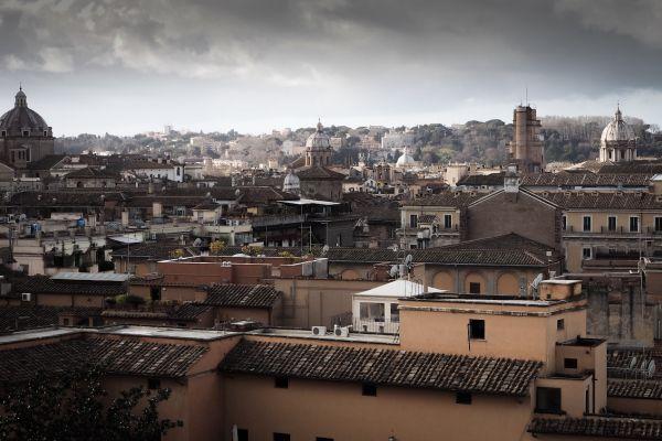 Teaserbild von Dr. Breyer präsentiert beim AECOS 2016 European Symposium in Rom