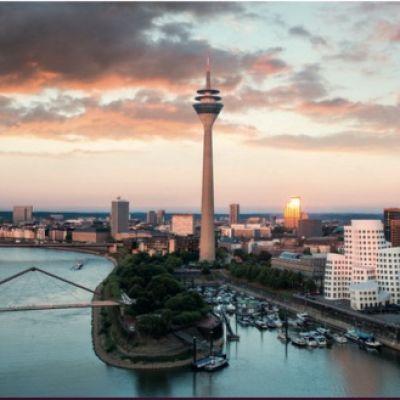 Erster Düsseldorfer Laser-Vitreolyse-Workshop