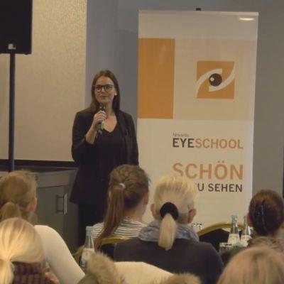 EyeSchool