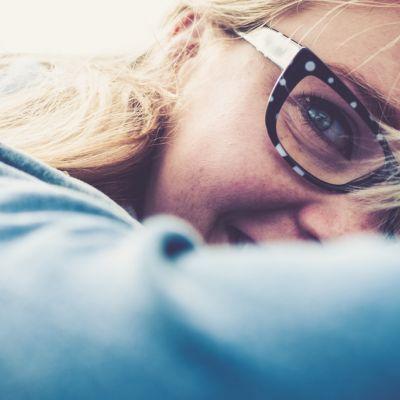 Neues auf unserer Website über Brille und Kontaktlinsen