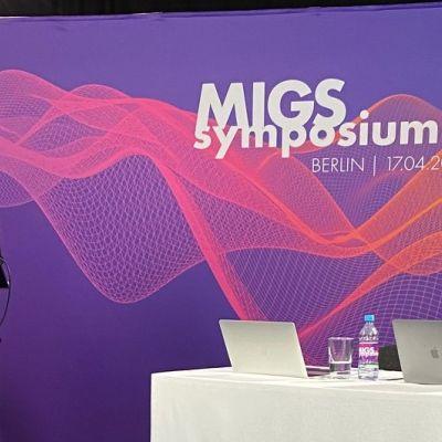 Renommierte Glaukomspezialisten diskutierten beim MIGS-Symposium