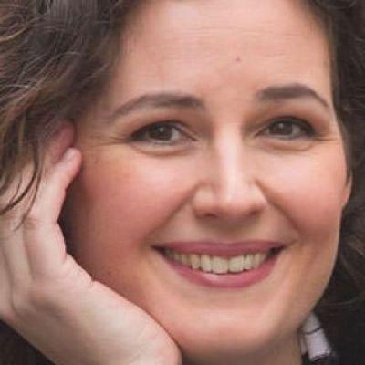 WDR berichtet über das ReLEx SMILE Augenlasern bei Dr. Breyer