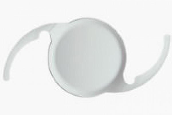 Multifokallinse Tecnis® MF1P, Abbott