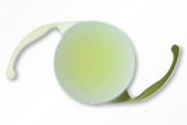 Multifokallinse AcrySof® IQ ReStor®™ Alcon