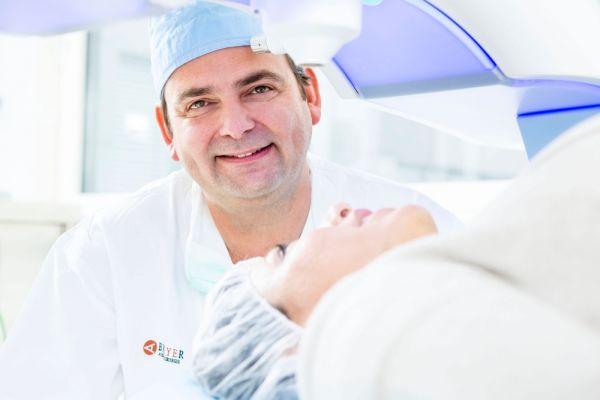 Teaserbild von Kosten für Augenlaserbehandlungen