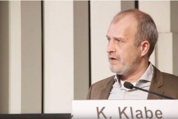 Teaserbild von klabe-glaukomchirurgie-koeln-12-19
