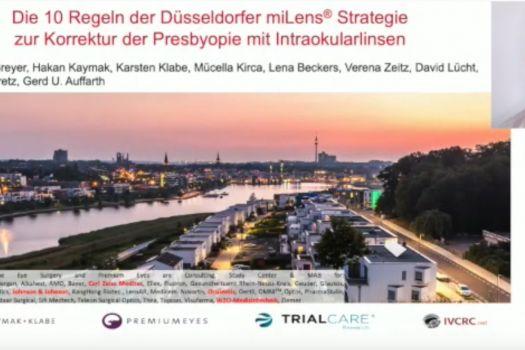 Teaserbild DGII 21: 10 Regeln der Düsseldorfer MI-LENS-Strategie