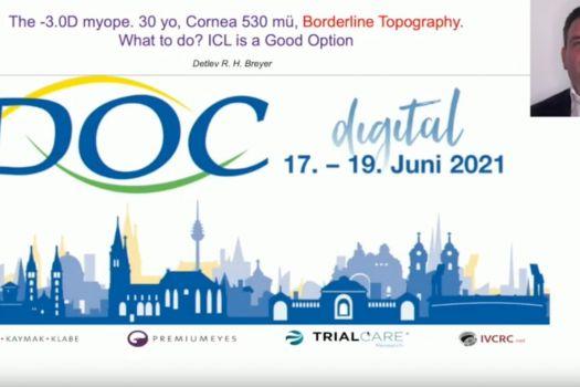 Teaserbild DOC-Borderline Topography – ICL is a good option