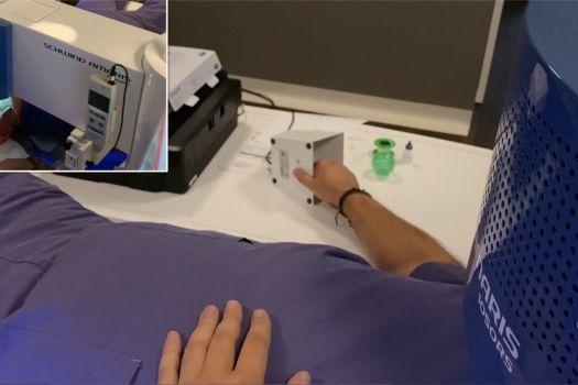 Teaserbild [2020] Dr. Detlev Breyers Laser-OP