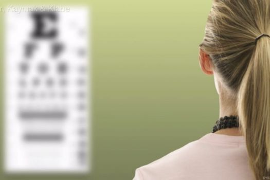 Teaserbild [Echo] Glaukom-Risiken