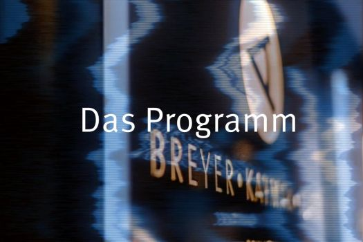 Teaserbild innovationssymposium-2019-programm