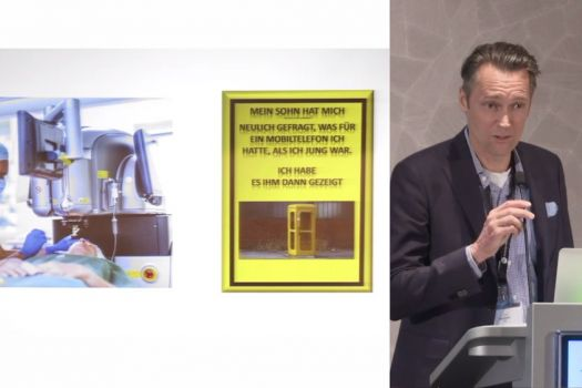 Teaserbild ISA19 Individualisierte IOL-Auswahl – Dr. Kretz / Dr. Holland