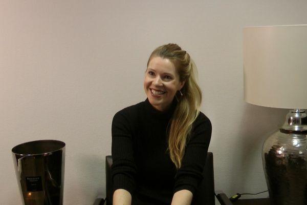 Teaserbild von Patientenerfahrung Frau Rabe Relex smile