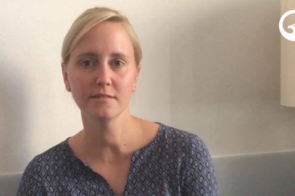 Teaserbild von Patientenerfahrung Frau Simon, Düsseldorf