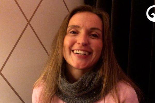 Teaserbild von patientenerfahrung frau wasilewska