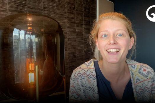 Teaserbild Patientenerfahrung N. Kaminski ReLEx SMILE