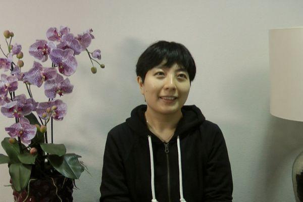 Teaserbild von Patientenerfahrung Frau Xumeng ICL