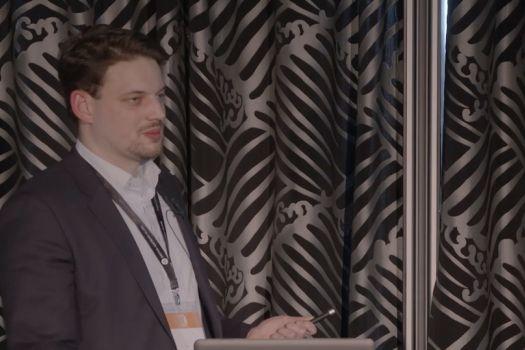 Teaserbild ISA17: Dr. Philipp Hagen: Funktionsprinzipien der MIOL