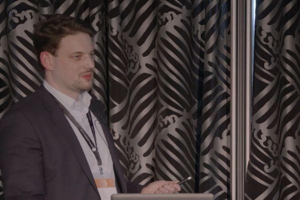 Teaserbild von ISA17: Dr. Philipp Hagen: Funktionsprinzipien der MIOL