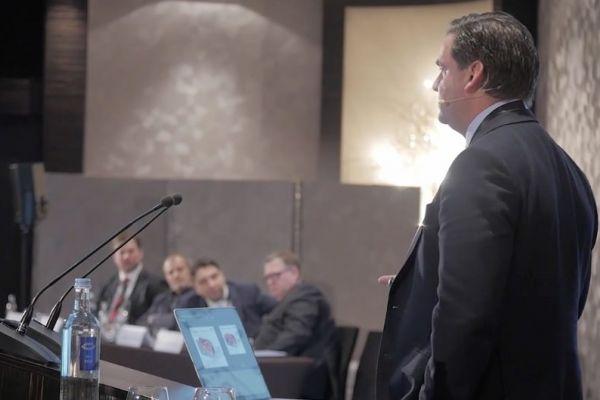 Teaserbild von [Vimeo] Innovationssymposium 2016: Detlev Breyer - Aktuelle Premium-IOLs: unser Düsseldorfer Schema