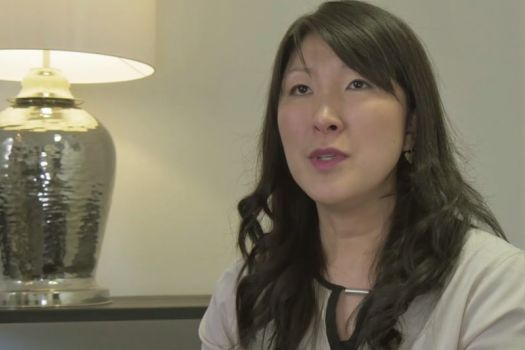Teaserbild [Vimeo] Interview E. Kim ReLex Smile