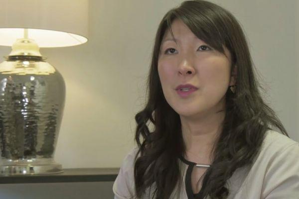Teaserbild von [Vimeo] Interview E. Kim ReLex Smile
