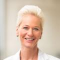 Portraitfoto von Hotline für Lob und Kritik