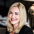 Portraitfoto von Hotline für Medienvertreter