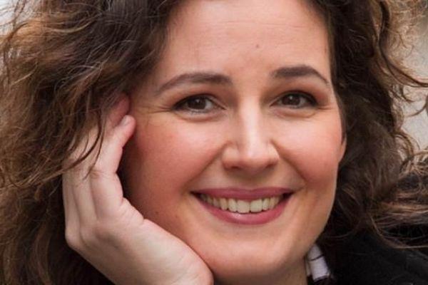 Teaserbild von C. Courts berichtet beim WDR über ReLEx smile