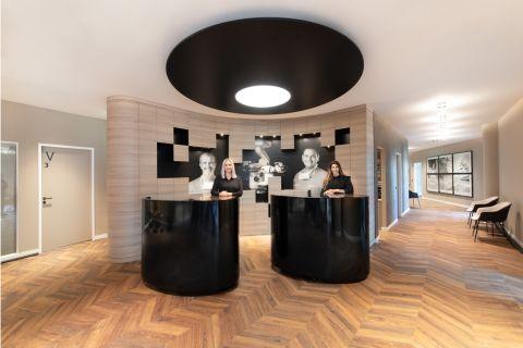 Teaserfoto Premium Eyes Galerie