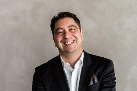 Teaserfoto Dr. Hakan Kaymak