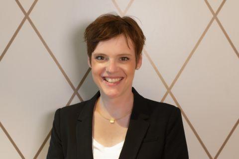 Teaserfoto Dr. Verena Zeitz