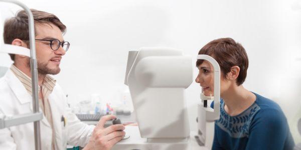 Teaserbild von Optiker  (m/w/d)  für die Voruntersuchung